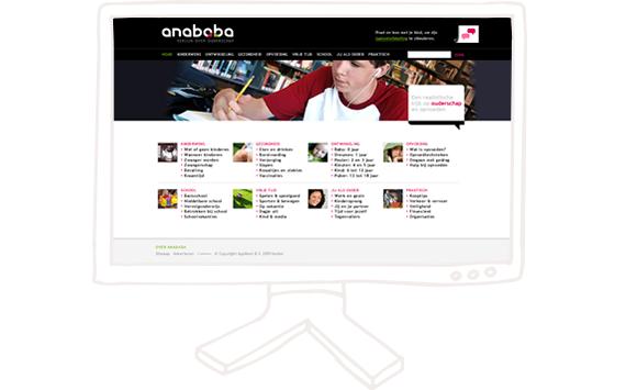 Anababa