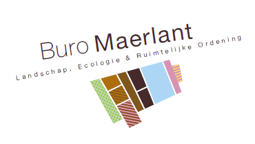 Buro Maerlant