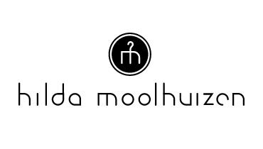 Hilda Moolhuizen