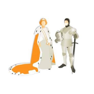 Lancelots illustraties