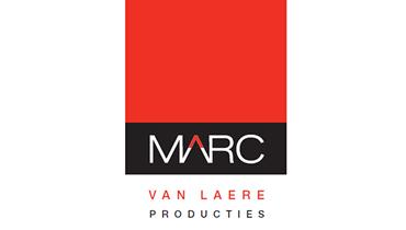 Marc van Laere Producties