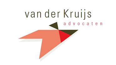 Van der Kruijs Advocaten